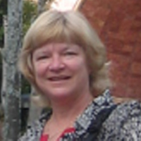 Kim Folger Bruce, PhD