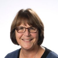 Lynn Rose, PhD