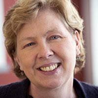 Fiona Wills, PhD