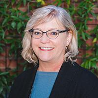 Terri Butler, PhD