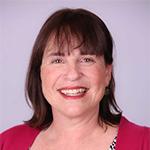Amy Good, PhD