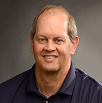 Ted Gooley, PhD