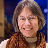 Ann Melvin, MD, MPH