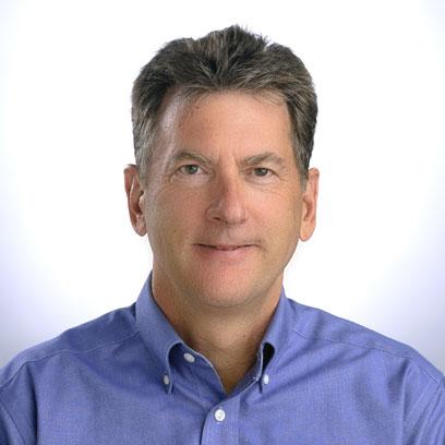 Steve Stadum