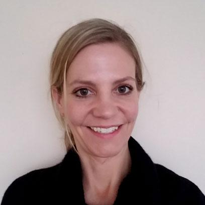 Kristi Stiffler
