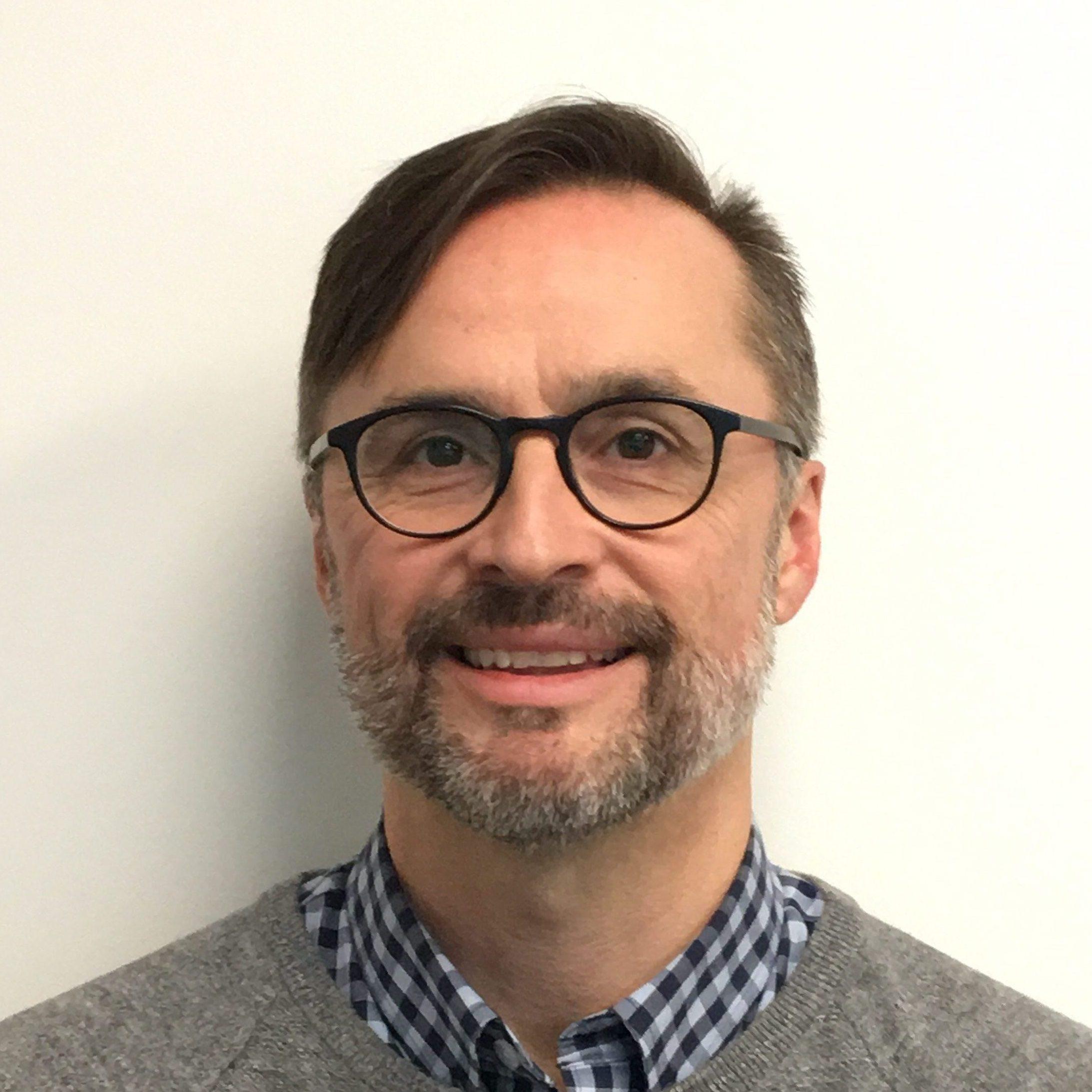 Kurt Schaefer