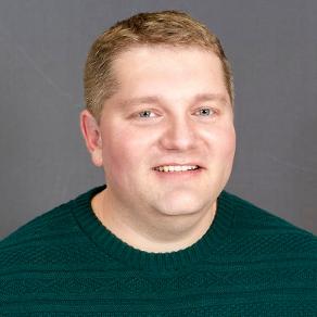 Pavel Kruchek
