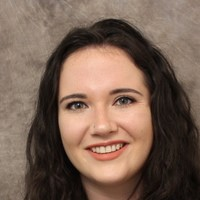 Sofia Simonton Siegel, Functional Analyst