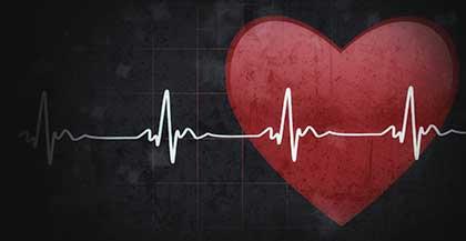 cardiovascular-thumb
