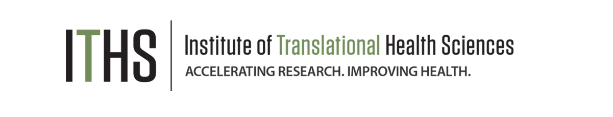 Participate in Research | Reproductive & Sexual Health