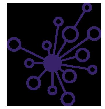 eScience_Logo_HR.png