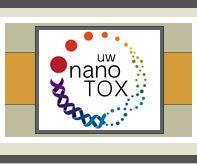 NanoTox.jpg