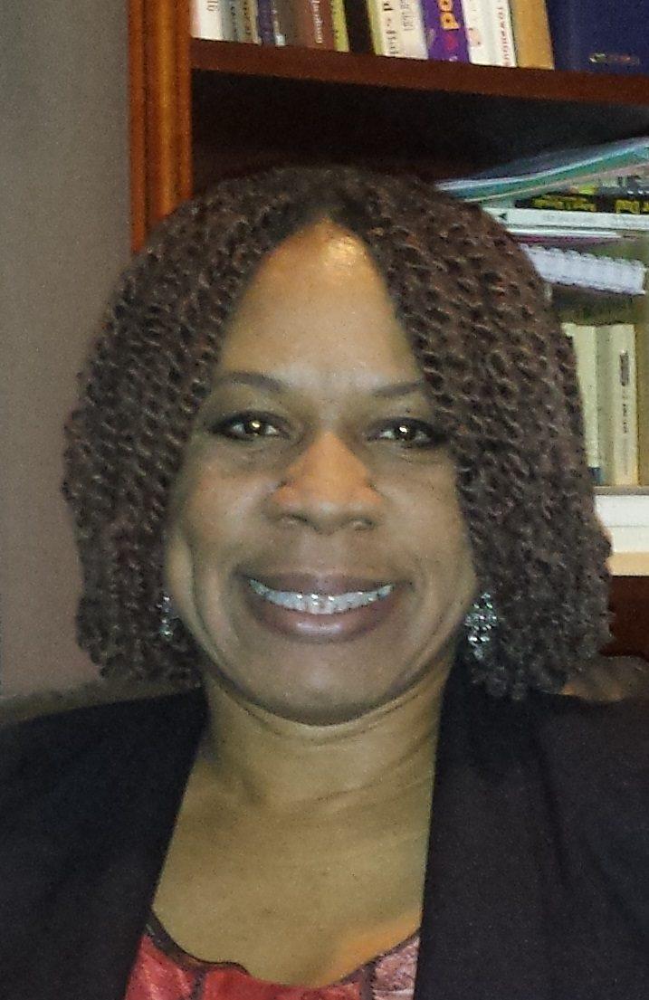 Sharon AAA.jpg