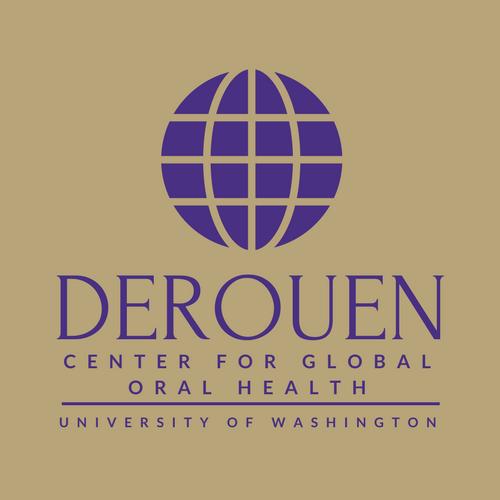 Logo DeRouen Center.png