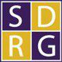 SDRGLogo_Bar.png