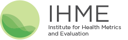 IHME.png