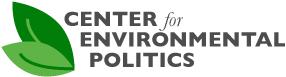 Ctr-Enviro-Politics.png