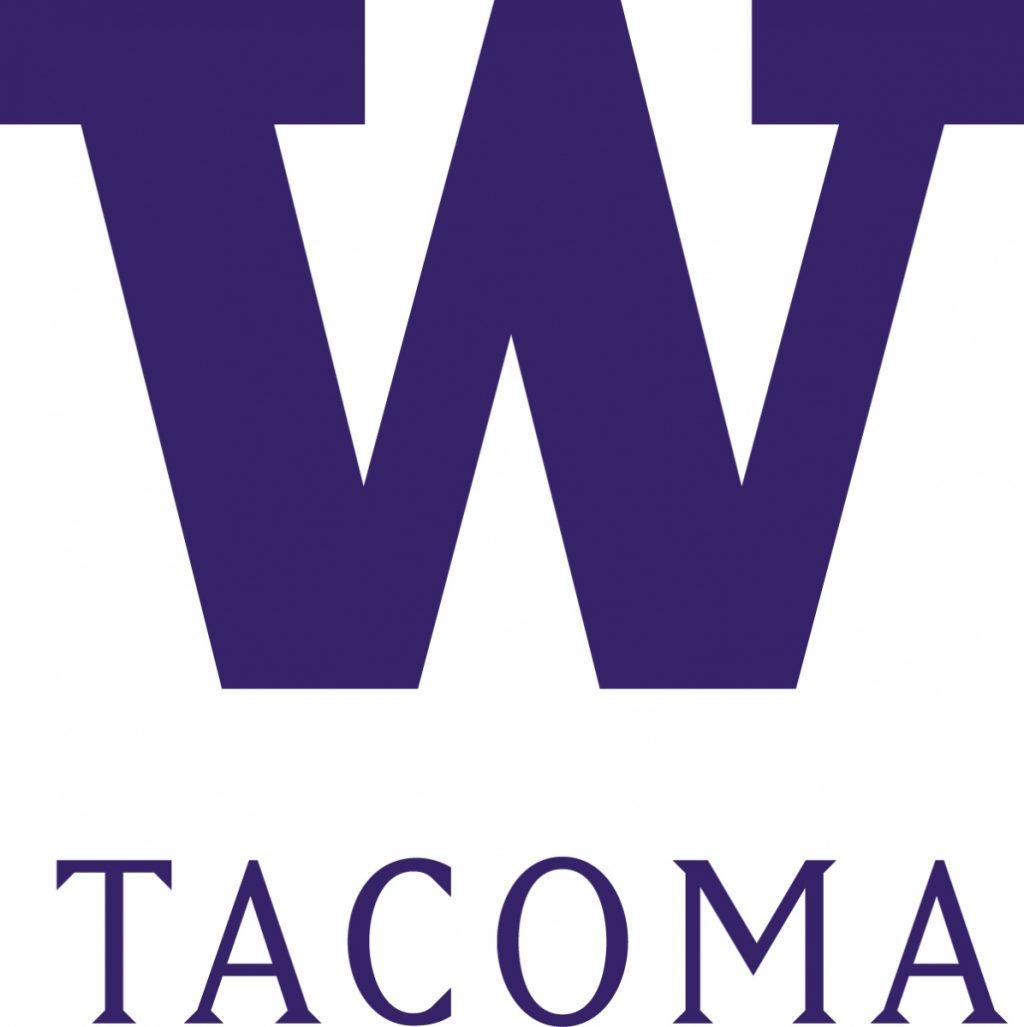 Tacoma_UWT_logo_2685_0.jpg