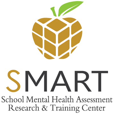 smart-gold-vector-centred.png