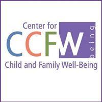 CCFW FB Logo.jpg