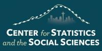 CSSS_logo.png