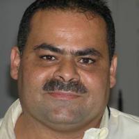 Ibrahim_Khalil.png