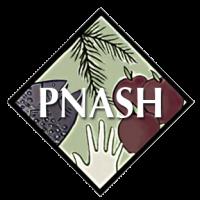 PNASH_logo_1.png