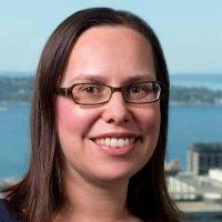 Sarah-Benki-Nugent-optimized.jpg