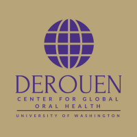 Logo DeRouen Center.png