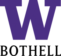 stacked-w-uw-bothell-10.png