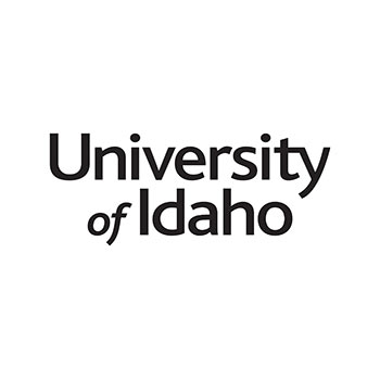 University of Idaho.jpg