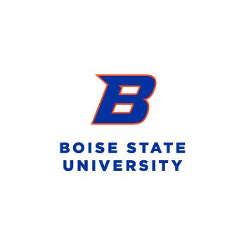 Boise State University.jpg