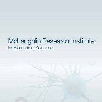 McLaughlin-Research-Institute.jpg