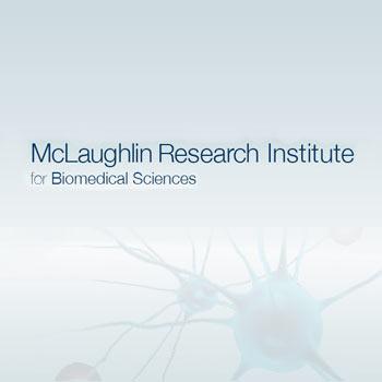 McLaughlin-Research-Institute.jpg