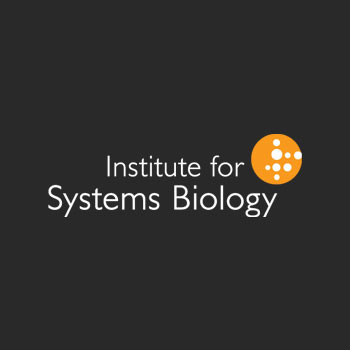 Institute for Systems Biology.jpg