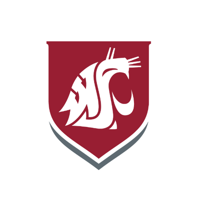 Washington State University.png