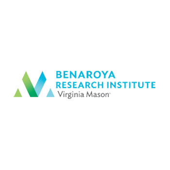 Benaroya-Research-Institute.jpg