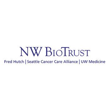 NW-BioTrust.jpg