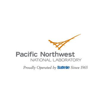 Pacific Northwest National Laboratory.jpg