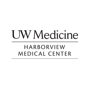 Harborview Medical Center Iths Resource Directory