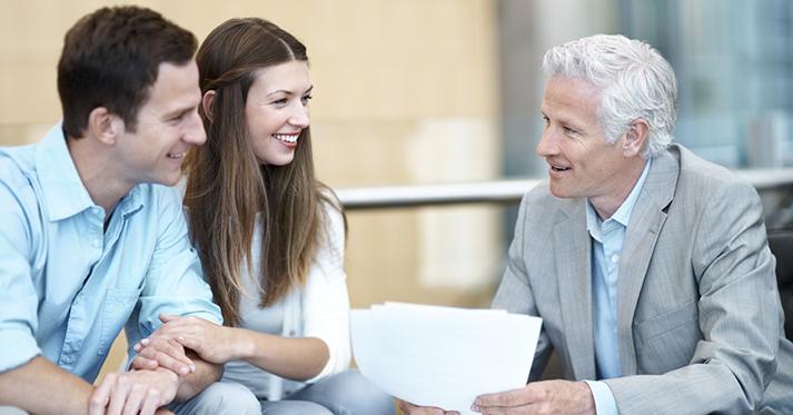 Q&A: Michael Donahue Talks Study Recruitment