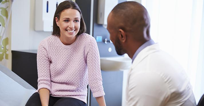 Expanding Fibromyalgia Trial Recruitment with EMR Data