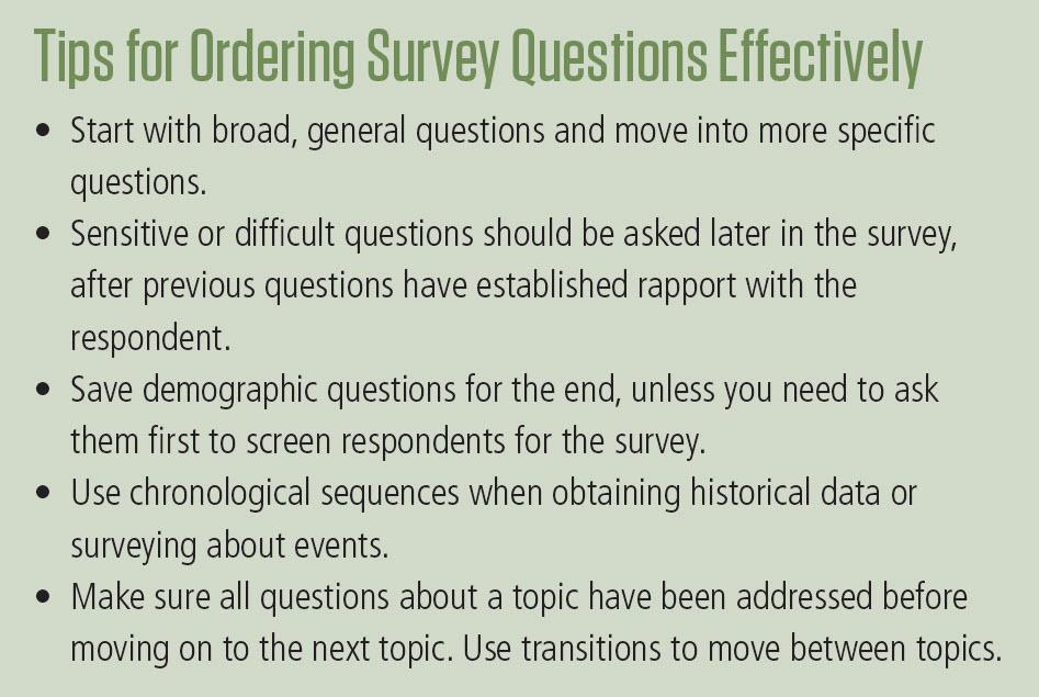 A-65_REDCap_ToM_SurveyDesign_ordering_questions