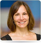 Dr. Abby Rosenberg