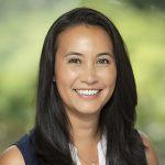 Bianca Kiyoe Frogner, PhD