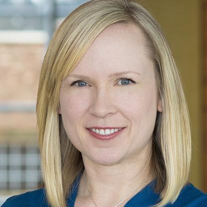 Naomi Chaytor, PhD