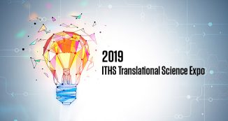 Translational Science Expo: Celebrate Health Research in the Pacific Northwest