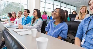 Introduction to Clinical Research Boot Camp