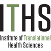 ITHS-logo-stacked-color-400px