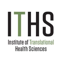 ITHS-logo-stacked-color-400px w margin